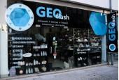 Geoflash